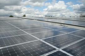 AFM nu relansează programul Casa Verde Fotovoltaice în octombrie - Greenpeace România