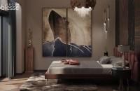Noblesse Group a fost desemnat The Best Luxury Interior Design Studio în România