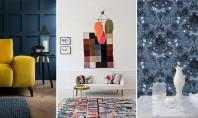 Cele mai populare tendințe pentru decorarea locuințelor în 2019 potrivit Pinterest Pentru a identifica tendintele Pinterest