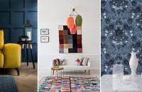 Cele mai populare tendințe pentru decorarea locuințelor în 2019, potrivit Pinterest Pentru a identifica tendintele, Pinterest se uita la ceea ce cauta oamenii - si peste 250 de milioane de oameni din intreaga lume descopera idei noi pe aceasta