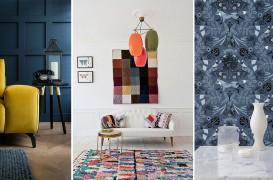Cele mai populare tendințe pentru decorarea locuințelor în 2019, potrivit Pinterest