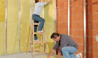 Cum sa montezi panourile din gips-carton pe structura metalica in 11 pasi Invata cum sa montezi