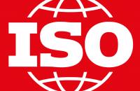 Ce este ISO 14001