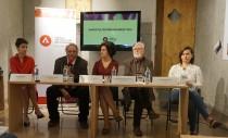 Soluțiile arhitecților bucureșteni pentru dezvoltarea Capitalei la standarde europene - Raport OARB