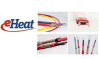 Cabluri incalzire autoreglabile: combatem inghetul in cel mai inteligent mod