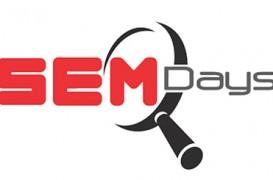O noua editie SEM Days va avea loc pe 24-25 septembrie, la Bucuresti