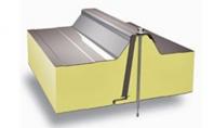 Solutia perfecta pentru orice tip de cladire Ruukki va ofera solutii de anvelopare a cladirii dumneavoastra