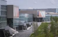 Noul centru comercial al aeroportului Charles de Gaulle in valoare de 185 de milioane de euro