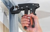 EDMA - unelte pentru amenajari interioare si exterioare