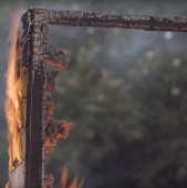 protectie elemente lemn