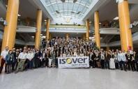 Romania castiga doua premii in etapa Internationala a concursului pentru studenti locul III si Premiul Special