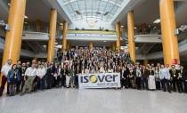 Romania castiga doua premii in etapa Internationala a concursului pentru studenti: locul III si Premiul Special oferit de Ambasada Frantei la Belarus
