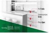 Noutăți din catalogul Accesoria Home & Business 2020-2021