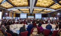 Conferinta BUSINESS-to-more-BUSINESS contureaza cadrul de afaceri pentru anul 2016 Doingbusiness ro si Kompass Romania organizeaza in