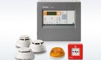 Noul sistem de protectie la incendiu Cerberus FIT FC360 simplu si eficient Siemens Building Technologies anunta