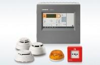 Noul sistem de protectie la incendiu Cerberus FIT FC360, simplu si eficient
