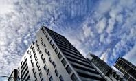 Cât de nocive sunt clădirile noastre pentru mediu? Câteva lucruri mai puțin știute Mediul construit se