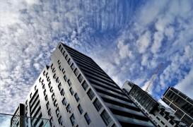 Cât de nocive sunt clădirile noastre pentru mediu? Câteva lucruri mai puțin știute
