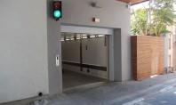 Elmas a montat ascensoare in proiecte imobiliare de 150 de milioane de euro in 2014 Elmas
