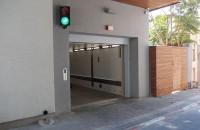 Elmas a montat ascensoare in proiecte imobiliare de 150 de milioane de euro in 2014 Elmas, liderul producatorilor de instalatii de ridicat din Romania, a montat, anul acesta, ascensoare in proiecte rezidentiale, de retail si de birouri in valoare de 150 de milioane de euro.