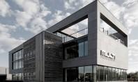 EQUITONE - fatade autentice proiectate de si pentru arhitecti