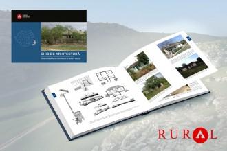 Dobrogea Centrală și Munții Măcin. Ghid de arhitectură pentru încadrarea în specificul