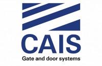 Americasa a devenit distribuitor CAIS - producator de componente si accesorii pentru porti si usi culisante