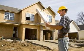 2017, anul din care romanii vor incepe sa aiba casele controlate de catre Inspectoratul de Stat in Constructii