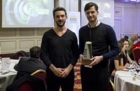 Au fost anunțați câștigătorii Romanian Building Awards ediția 2017