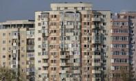 Noua lege a asociațiilor de proprietari Ce riști dacă faci modificări în apartament și alte noutăti