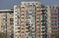 Noua lege a asociațiilor de proprietari: Ce riști dacă faci modificări în apartament și alte noutăti Astfel, incepand de vineri , acestia pot fi amendati cu pana la 10.000 de lei pentru fapte ca impiedicarea accesului asociatiei pentru reparatii, modificarea