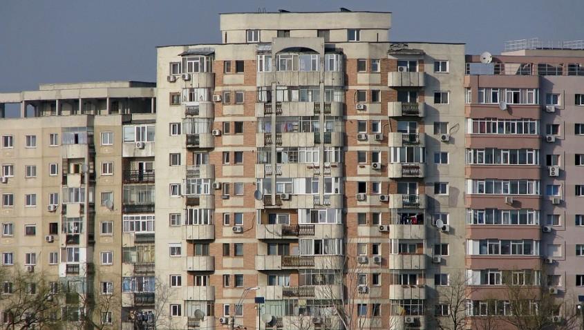 Noua lege a asociațiilor de proprietari: Ce riști dacă faci modificări în apartament și alte noutăti