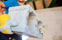 Cum se face fixarea în beton și ce tipuri de ancore se folosesc?