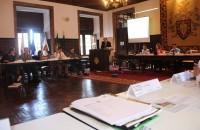 Peisagistii din Europa se reunesc la Bucuresti pentru cea de-a 28-a Conferinta si Adunare Generala IFLA