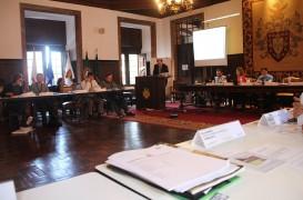 Peisagistii din Europa se reunesc la Bucuresti pentru cea de-a 28-a Conferinta si Adunare Generala IFLA Europe 2017