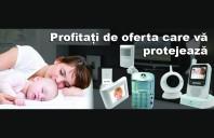 Oferta pentru siguranta si protectia casei tale!