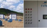 Ce stație de epurare aleg? FULL CONTROL sau METROPOLIS? Stațiile de epurare FULL CONTROL sunt construite