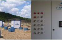 Ce stație de epurare aleg?  FULL CONTROL sau METROPOLIS? Stațiile de epurare FULL CONTROL sunt construite pentru debite de până la 9 900 l/zi, pe când stațiile de epurare METROPOLIS