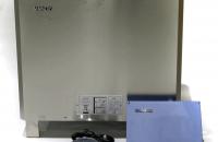 Echipamente pentru centre SPA Aceasta gama include: incalzitoare electrice din inox saune