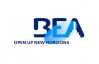Senzorul BEA CONDOR  Senzorul BEA CONDOR cu dubla tehnologie (radar + infrarosu), este cea mai completa solutie de deschidere din segmentul usilor industriale.