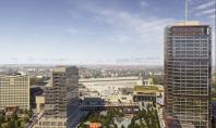 Mari proiecte de dezvoltare prezentate la București pe 5 octombrie Printre proiectele prezentate pe 5 octombrie