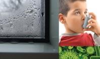 Calitatea aerului - importanta unui sistem de ventilatie Zilnic respiram aprox 20 000 de litri de