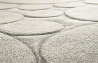 Cum sa cureti covorul sau mocheta si sa le pastrezi curate cat mai mult timp