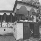 Se caută proiectanți pentru restaurarea celei mai vechi case din București