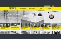 Noua pagina web SANELA!
