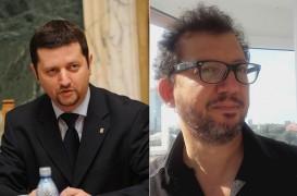 Architecture Conference&Expo: prezentari si dezbateri despre dezvoltarea urbana a oraselor