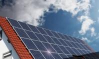 Panourile fotovoltaice - primul pas către oraşul viitorului Tehnologia ne ajută din ce în ce mai