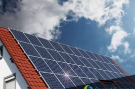 Panourile fotovoltaice - primul pas către oraşul viitorului