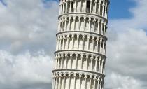 Cercetătorii au elucidat misterul rezistenței Turnului din Pisa