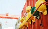 Epuismentul în proiectele de construcții Scaderea nivelului de apa subterana pentru a mentine proiectul de constructie
